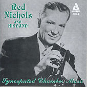 Syncopated Chamber Music by Red Nichols