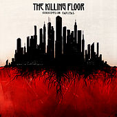 Corruption Capital by Killing Floor