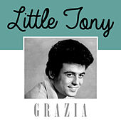 Grazia von Little Tony