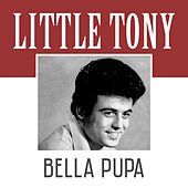 Bella Pupa von Little Tony