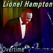 Overtime de Lionel Hampton