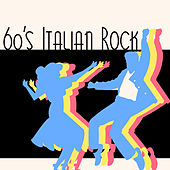 60's Italian rock von Various Artists