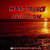Hard Trance Collection - EP by Various Artists