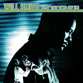 Just The Two Of Us by Will Smith