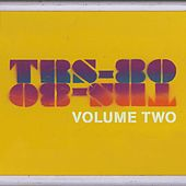 Volume Two by TRS-80