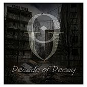 Decade of Decay by One Under