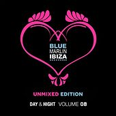 Blue Marlin Ibiza 2014 (Unmixed DJ Version) di Various Artists