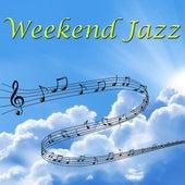 Weekend Jazz de Various Artists