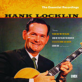 The Essential Recordings de Hank Locklin