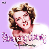 The Essential Recordings de Rosemary Clooney