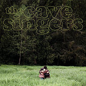 Invitation Songs von The Cave Singers