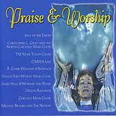 Praise & Worship [CGI] by Various Artists