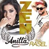 Zen (feat. Rasel) von Anitta