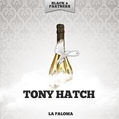 La Paloma de Tony Hatch