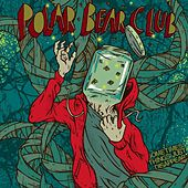 Sometimes Things Just Disappear by Polar Bear Club