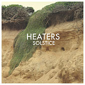 Solstice by Heaters