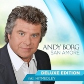 San Amore - Deluxe Edition by Various Artists