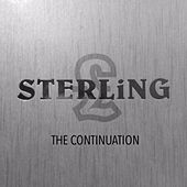 The Continuation by Sterling
