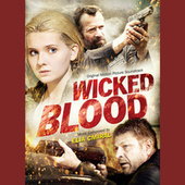 Wicked Blood by Elia Cmiral