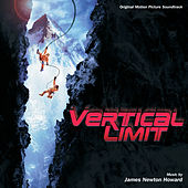 Vertical Limit von James Newton Howard