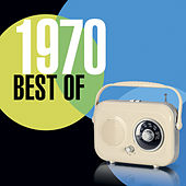 Best Of 1970 de Various Artists