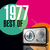 Best Of 1977 de Various Artists