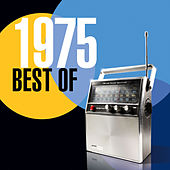 Best Of 1975 de Various Artists