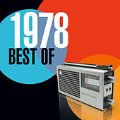 Best Of 1978 de Various Artists