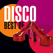 Best Of Disco de Various Artists