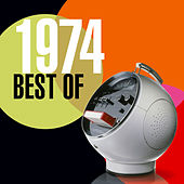 Best Of 1974 de Various Artists