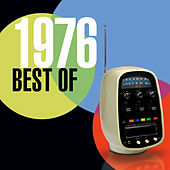 Best Of 1976 de Various Artists