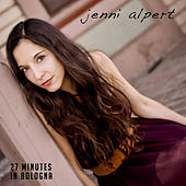 27 Minutes in Bologna by Jenni Alpert