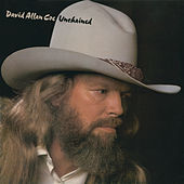 Unchained de David Allan Coe