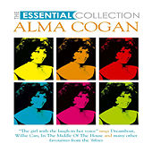 The Essential Collection von Various Artists