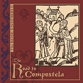 The Road to Compostela by Various Artists