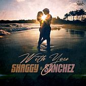 With You de Shaggy