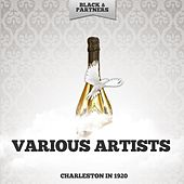 Charleston in 1920 by Various Artists