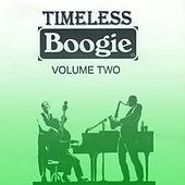 Timeless Boogie, Vol. 2 by Various Artists