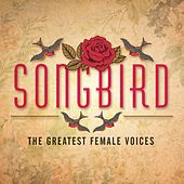 Songbird by Various Artists
