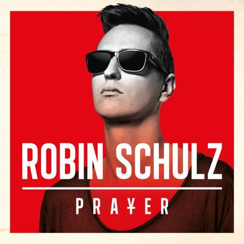 Prayer (Deluxe Edition) de Robin Schulz