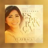 Esperança (Playback) de Jozyanne