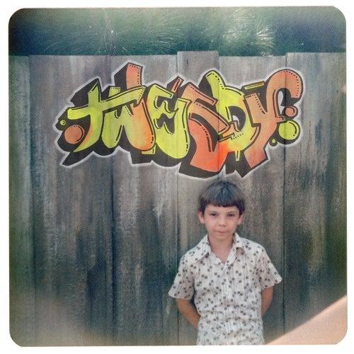 Sukierae by Tweedy