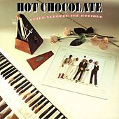 Going Through The Motions by Hot Chocolate