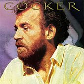 Cocker by Joe Cocker
