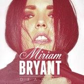 Dragon by Miriam Bryant