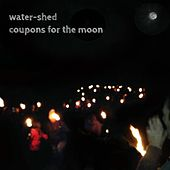 Coupons for the Moon von Watershed