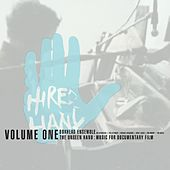 The Unseen Hand: Music For Documentary Film by Boxhead Ensemble
