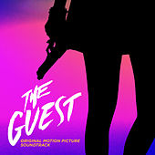 The Guest Original Motion Picture Soundtrack by Various Artists