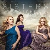 Atmosphere by Sisters