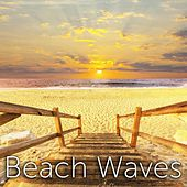 Beach Waves by Tmsoft's White Noise Sleep Sounds